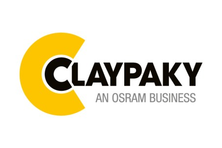 clay-paky-logo-white