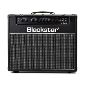 blackstar-ht-club-40
