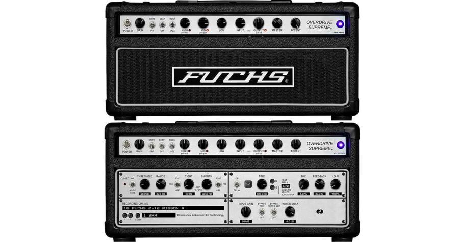 fuchs-overdrive-supreme