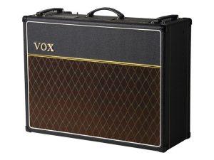 vox-ac30c2_gallery_800x600_1