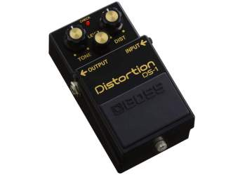 boss_ds-1-4a_distortion_-_40th_anniversary_limited_edition_2