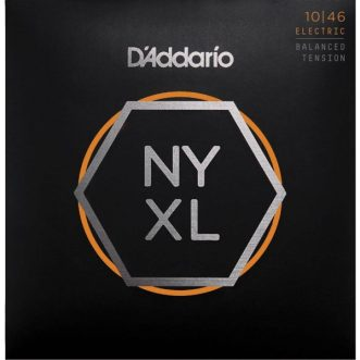 daddario_nyxl1046bt_balanced_tension