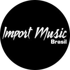 import music brasil