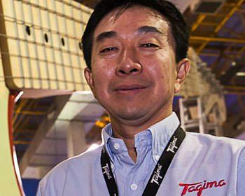 Ney Nakamura