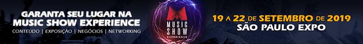 Music Show 2019
