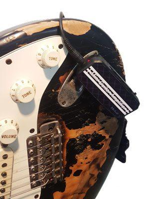 joyo na guitarra