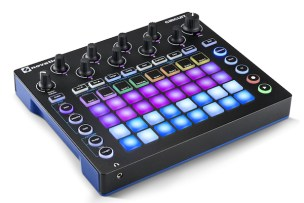 Novation Circuit copia