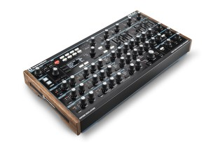 Novation Peak copia