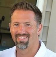 marketing Doug Kimball VP Global Stibo Systems