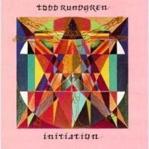 todd rundgren initiation