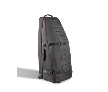 L1 Pro16 com bag de transporte