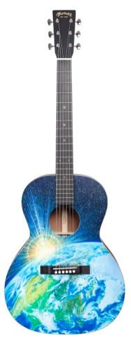 Martin Guitar 00-L_Earth_frontal copia