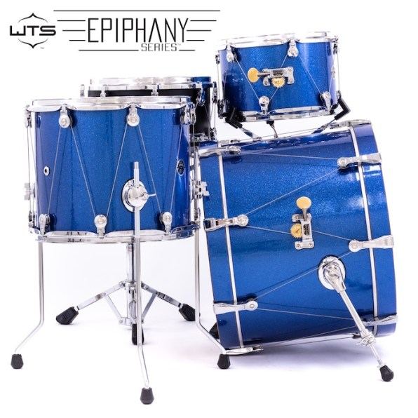 WTS Epiphany Series - with logo - IMG_6518-01 copia