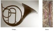 instrumentos-barrocos-2