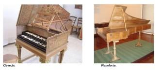instrumentos-barrocos-4