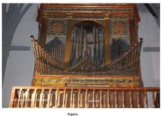 instrumentos-barrocos-5