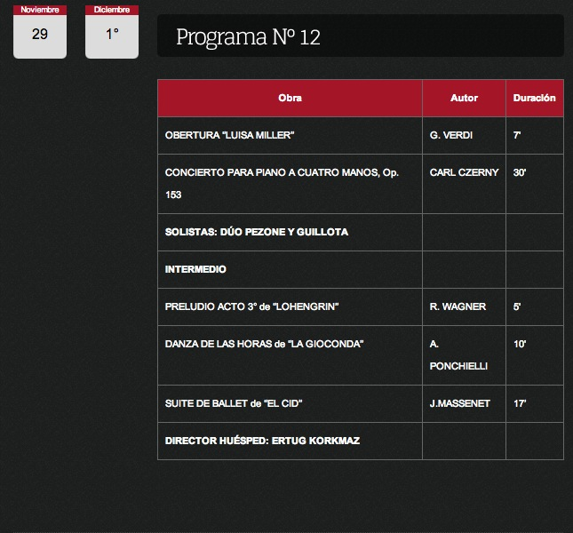 Captura de pantalla 2013-09-06 a las 00.09.50