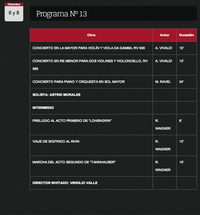 Captura de pantalla 2013-09-06 a las 00.10.05
