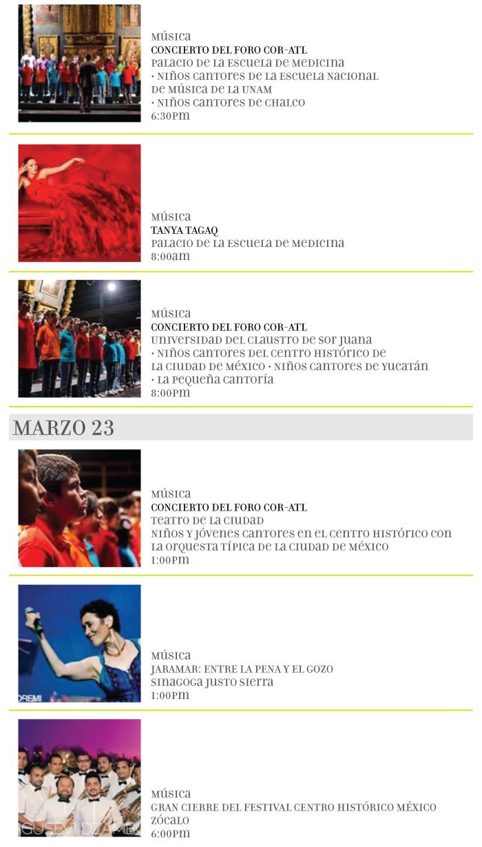 festival-centro9