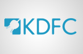 KDCF2