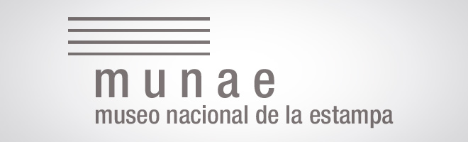 munae2