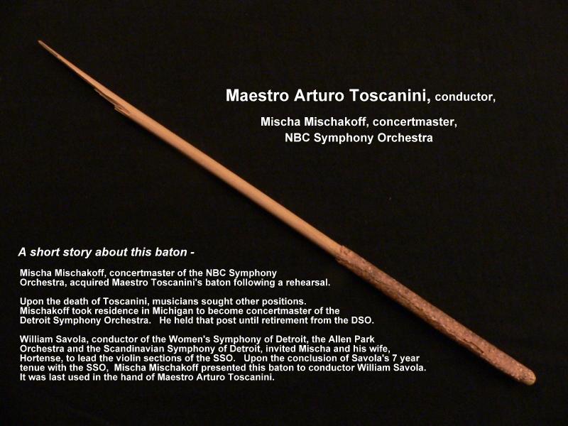 Arturo_Toscanini_-_Gallery