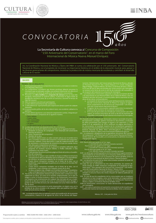Convocatoria-BIS2