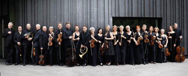 orquesta_barroca-600x244