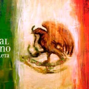 letra del himno nacional mexicano completo