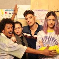 MENTAL - su RaiPlay la nuova serietv che affronta il tema del disturbo psichiatrico tra gli adolescenti