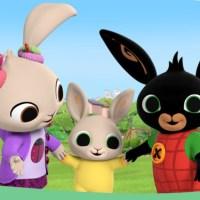 BING - le nuove avventure del coniglietto, al via la quarta stagione della serie più amata dai bambini su Rai Yoyo e RaiPay