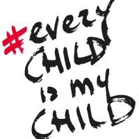EVERY CHILD IS MY CHILD ONLUS - Anna Foglietta lancia l'iniziativa social dedicata a tutti i bambini.Da oggi, le favole di tutto il mondo in diretta instagram #IORESTOACASA #EVERYCHILDISMYCHILD