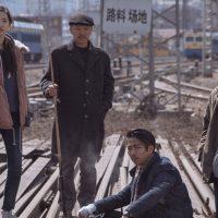 An Elephant Sitting Still - su RAI3 l'opera prima e tragicamente ultima del regista cinese Hu Bo