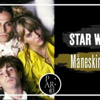"""MÅNESKIN - La band ospite della web serie """"Star Walks - Quando il PArCo incontra la musica"""", ha presentato in anteprima il singolo VENT'ANNI"""