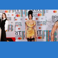 BRIT AWARDS 2021 - i vincitori e video performance live The Weeknd, Dua Lipa, Olivia Rodrigo, Griff, Elton John and Years & Years