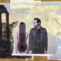 TROPICO - fuori in radio e in digitale il nuovo singolo CARLITO'S WAY