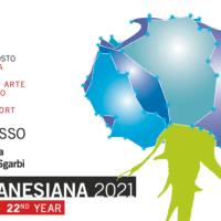 LA MILANESIANA 2021 - Ideata e diretta da Elisabetta Sgarbi, il programma della ventiduesima edizione