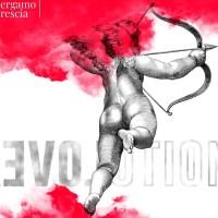 SUMMER REVOLUTION - il palinsesto estivo a Bergamo-Brescia concerti, sagre, cinema
