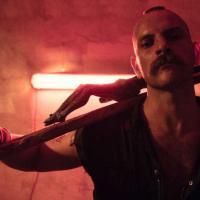 RAI CINEMA - anticipazioni dei film italiani in uscita nei cinema nei prossimi mesi