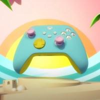 Xbox Game Pass - i videogiochi su Xbox e Pc disponibili da oggi e in arrivo, scopri la nuova  Xbox Design Lab