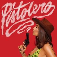 ELETTRA LAMBORGHINI - da oggi in radio e in digitale il nuovo singolo dell'estate  PISTOLERO
