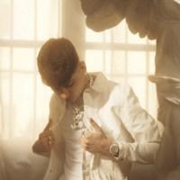 SHIVA - Nessun viaggio è troppo lungo se poi si trova ciò che si cerca, esce oggi l'album DOLCE VITA