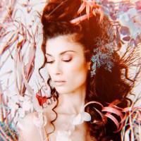SARA BATTAGLINI - presenta il progetto discografico VERNAL LOVE, esce oggi su spotify il singolo Birdcage