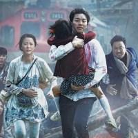 La Repubblica di Corea - è protagonista su RAI4 con il film cult TRAIN TO BUSAN e a seguire SEOUL STATION