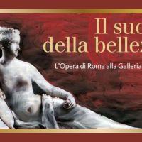 Il Suono della Bellezza - arte e musica dalla Galleria Borghese con l'Opera di Roma e Daniele Gatti. Il programma su Rai1