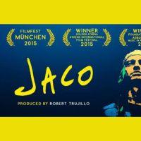 JACO, THE FILM - a 34 anni dalla scomparsa RAI5 celebra il ''Mozart'' del basso elettrico, Jaco Pastorius