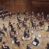 laVerdi - L'Orchestra Sinfonica di Milano Giuseppe Verdi aderisce al progetto Art4ART