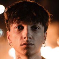 ULTIMO - esce oggi il video del nuovo singolo NIENTE il cantante esprime tutta la sua rabbia e le sue emozioni