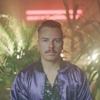 PURPLE DISCO MACHINE - EXOTICA è il nuovo album del dj/producer multiplatino