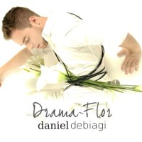 """LANÇAMENTO: Daniel Debiagi - """"Drama-Flor"""""""